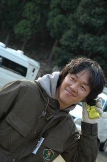 DSC_5646.JPG