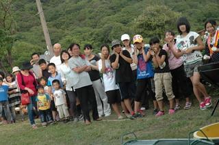 DSC_9032.JPG