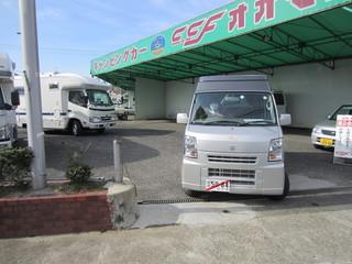 京セラショー12.jpg