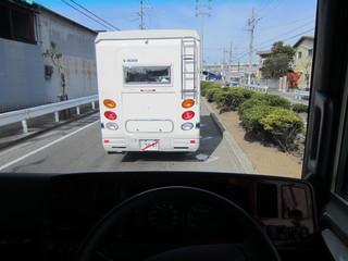 京セラショー13.jpg