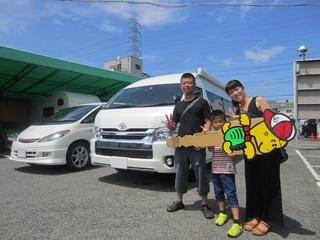内田さんダーウィンQ3 (5).JPG