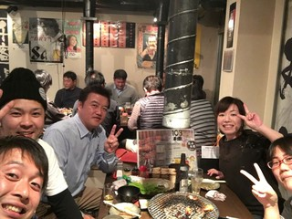 PIC_0024.jpg