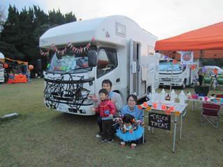 campingcar10.JPG