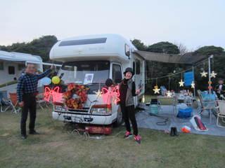 campingcar12.JPG