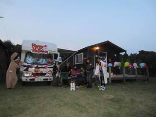campingcar13.JPG