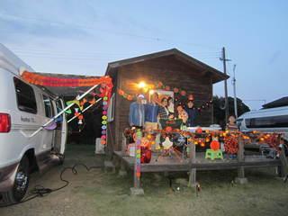campingcar15.JPG