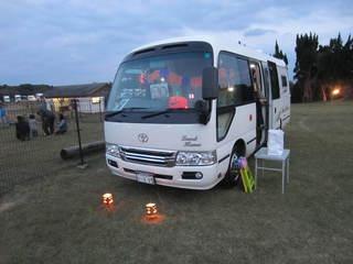 campingcar16.JPG