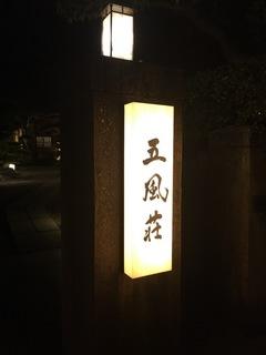 image-af8db.jpeg