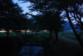oryouri (37).JPG
