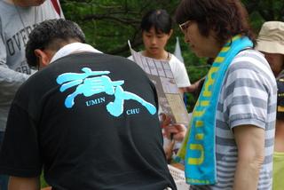 rally (22).JPG