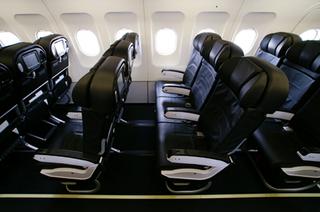 seat_image2.jpg
